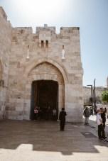 Israel-Jerusalem-Tag6-7-02