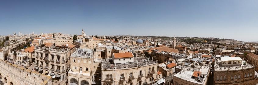 Israel-Jerusalem-Tag6-7-08