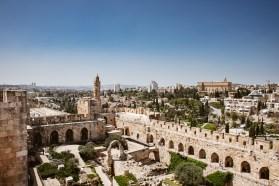 Israel-Jerusalem-Tag6-7-11