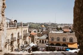 Israel-Jerusalem-Tag6-7-14