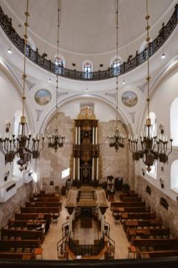 Israel-Jerusalem-Tag6-7-30
