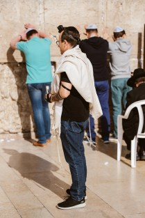 Israel-Jerusalem-Tag6-7-37