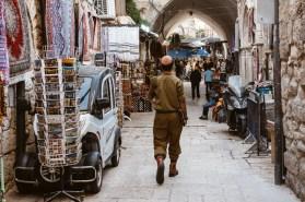 Israel-Jerusalem-Tag6-7-49
