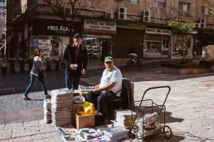 Israel-Jerusalem-Tag8-9-15