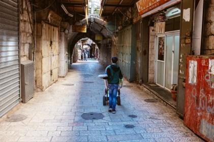 Israel-Jerusalem-Tag8-9-16