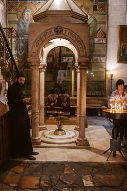 Israel-Jerusalem-Tag8-9-22