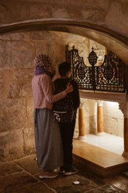 Israel-Jerusalem-Tag8-9-23