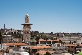 Israel-Jerusalem-Tag8-9-48