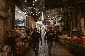 Israel-Jerusalem-Tag8-9-52