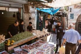 Israel-Jerusalem-Tag8-9-53