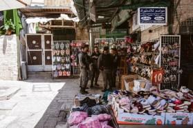 Israel-Jerusalem-Tag8-9-55