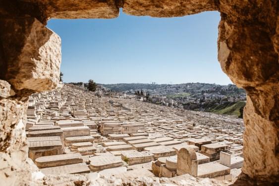 Israel-Jerusalem-Tag8-9-69