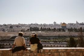 Israel-Jerusalem-Tag8-9-72
