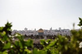 Israel-Jerusalem-Tag8-9-73