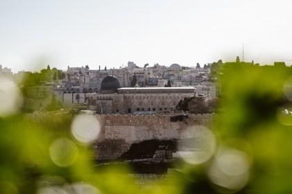 Israel-Jerusalem-Tag8-9-75