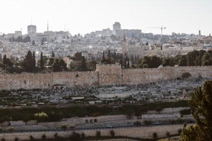 Israel-Jerusalem-Tag8-9-76