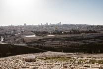 Israel-Jerusalem-Tag8-9-78