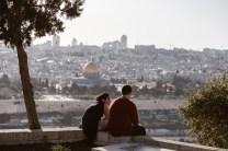 Israel-Jerusalem-Tag8-9-79