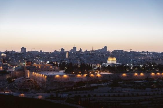 Israel-Jerusalem-Tag8-9-89