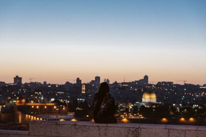 Israel-Jerusalem-Tag8-9-90