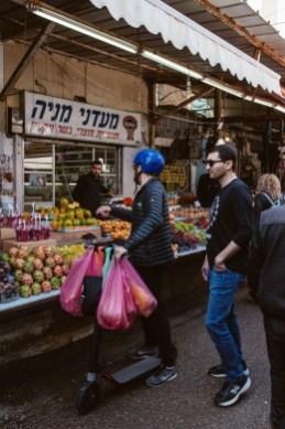 Israel-TelAviv-Tag1-2-13