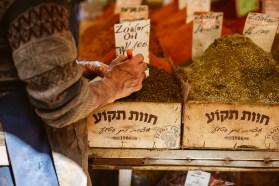 Israel-TelAviv-Tag1-2-17