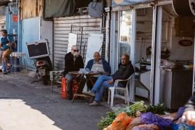Israel-TelAviv-Tag1-2-29