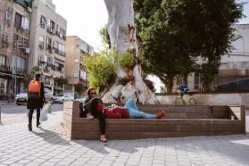 Israel-TelAviv-Tag1-2-50