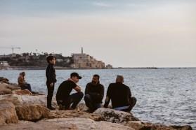 Israel-TelAviv-Tag1-2-61