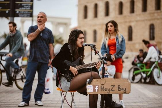Israel-TelAviv-Tag3-5-21