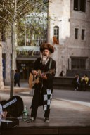 Israel-TelAviv-Tag3-5-68