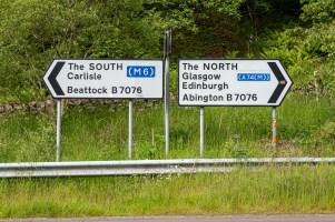 Schottland2019_Tag04_02