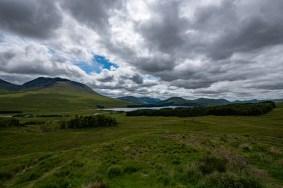 Schottland2019_Tag06_08