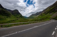 Schottland2019_Tag06_13