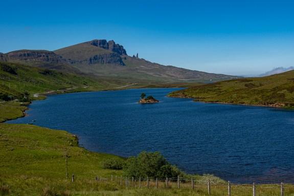 Schottland2019_Tag08_29