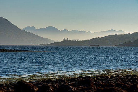 Schottland2019_Tag08_34