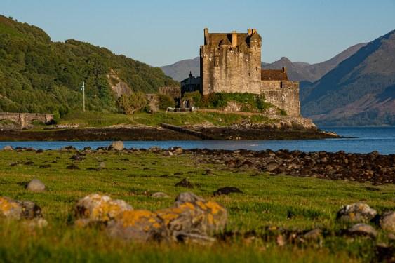 Schottland2019_Tag08_39