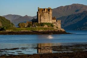 Schottland2019_Tag08_40