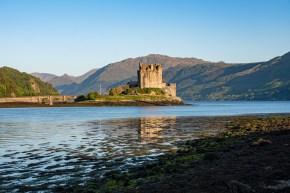 Schottland2019_Tag08_42