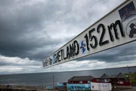 Schottland2019_Tag11_08
