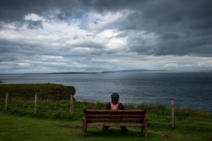 Schottland2019_Tag11_11