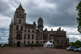 Schottland2019_Tag11_20