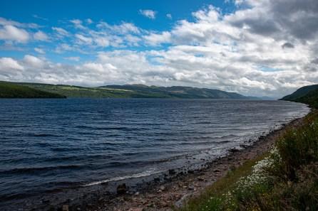 Schottland2019_Tag11_23