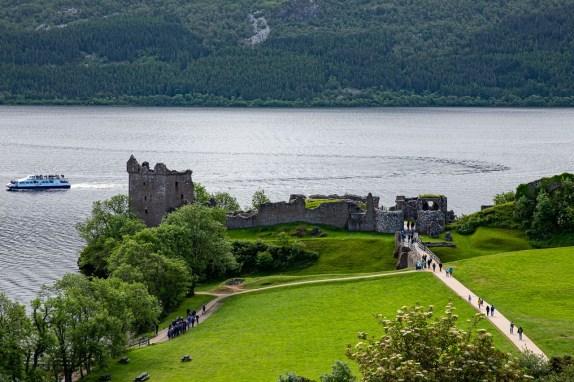 Schottland2019_Tag13_01