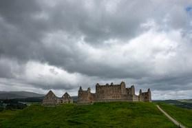 Schottland2019_Tag13_07