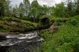 Schottland2019_Tag14_03