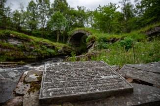 Schottland2019_Tag14_04