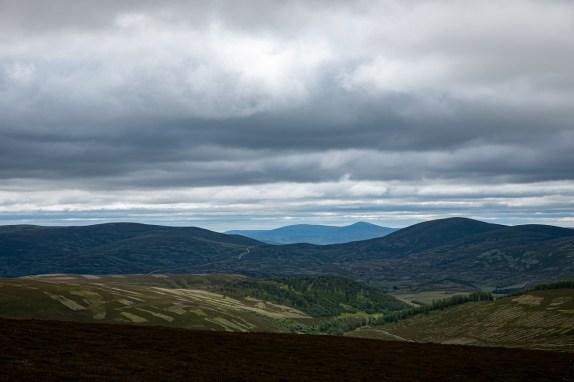 Schottland2019_Tag14_10