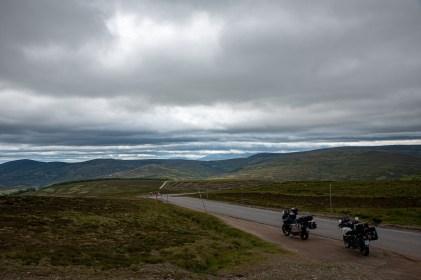 Schottland2019_Tag14_11
