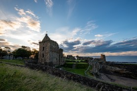 Schottland2019_Tag14_21